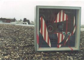 1981 'telegenese